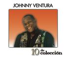 10 De Colección/Johnny Ventura