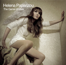 The Game Of Love/Helena Paparizou
