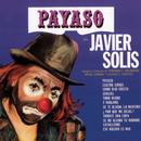 Payaso/Javier Solís