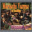 Tesoros De Coleccion - Mariachi Vargas De Tecalitlan/Mariachi Vargas de Tecalitlán