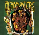 Survival Of The Fittest/The Headhunters