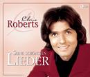 Seine schönsten Lieder/Chris Roberts