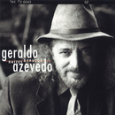 Raízes e Frutos/Geraldo Azevedo