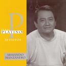Serie Platino/Armando Manzanero