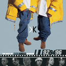 The Best Of Kris Kross Remixed: '92, '94, '96/Kris Kross