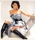 My..../Cass Phang