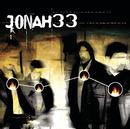 Jonah33/Jonah33