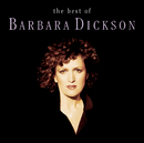The Best Of/Barbara Dickson