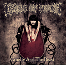 Cruelty & The Beast/Cradle Of Filth