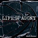 Broken Valley/Life Of Agony