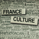 France culture/Arnaud Fleurent-Didier