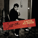 Session/Laith Al-Deen