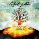 Faso Latido/A Static Lullaby