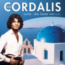 Anita - Das Beste von Costa Cordalis/Costa Cordalis