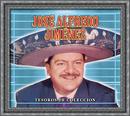 Tesoros De Coleccion - Jose Alfredo Jimenez/José Alfredo Jiménez