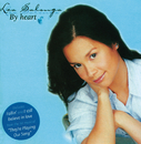 By Heart/Lea Salonga