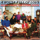 A House Full Of Love: Music From The Bill Cosby Show/Grover Washington Jr.