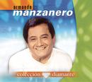 Colección Diamante/Armando Manzanero
