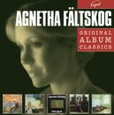 Original Album Classics/Agnetha Fältskog