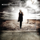 Missing Hours/Missing Hours