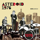 Asteroid 1976/1976