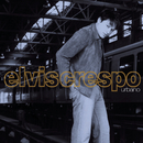 Urbano/Elvis Crespo