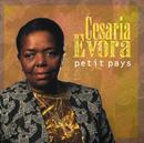 Petit Pays/Cesaria Evora