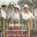 Bronco Súper Bronco/Bronco