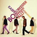 Innan allt försvinner/Bo Kaspers Orkester