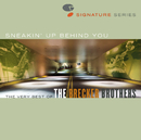 Sneakin' Up Behind You: The Very Best Of The Brecker Brothers/The Brecker Brothers
