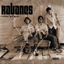 Money Pa' Que/Los Rabanes