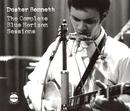 Duster Bennett - The Complete Blue Horizon Sessions/Duster Bennett