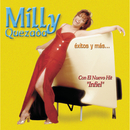 Greatest Hits/Milly Quezada