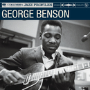 Columbia Jazz Profile/George Benson