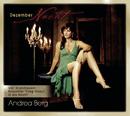 Dezember Nacht - Premium Version/Andrea Berg