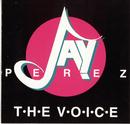The Voice/Jay Pérez