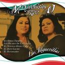 Mexicanisimo/Las Jilguerillas