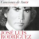 Canciones De Amor/José Luis Rodríguez