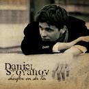 Draußen vor der Tür/Daniel Stoyanov
