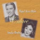 Enlace/Amalia Mendoza & Miguel Aceves Mejía