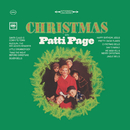 Christmas With Patti Page/Patti Page