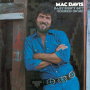 Baby Don't Get Hooked On Me/Mac Davis