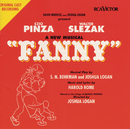 Fanny (Original Broadway Cast Recording)/Original Broadway Cast of Fanny