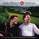 João Bosco e Vinícius ao vivo/João Bosco & Vinícius