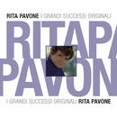 Rita Pavone/Rita Pavone