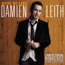 Where We Land/Damien Leith