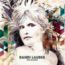 Sun Quakes/Randi Laubek