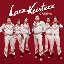 Carina/Larz-Kristerz