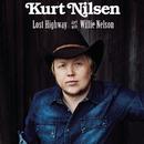 Lost Highway (Duet with Willie Nelson)/Kurt Nilsen