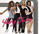 Turn Me Loose feat.Savage/Young Divas